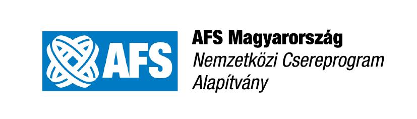 AFS Magyarország